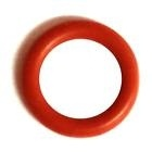 GUA0000085 SILICONE GASKET 106