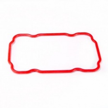 145854259  BOILER GASKET RED SILICONE