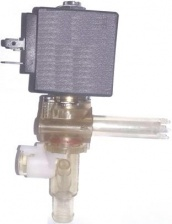 0110001095 24DC 2-WAY SOLENOID VALVE