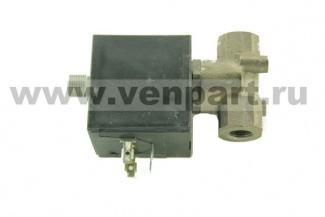 C320022 3 WAYS ELECTROVALVES D 2,5 V220/230 50