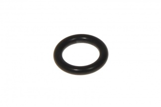 5313217741 GASKET OR 0106 BLACK SILICONE