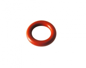 5332144800 GASKET O-RING 0060-20 SILICONE RED