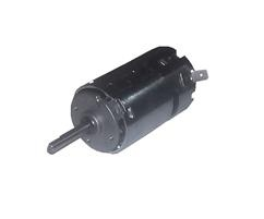 912111700 MOTOR MIXER 230V DC D-SHAFT Ø 6X4.6 MM