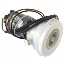 0301R1000A MOTOR 220V FOR COFFEE GRINDER