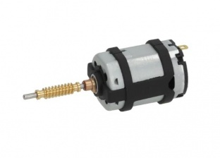 11005131 GEARMOTOR FOR DELIVERY GROUP