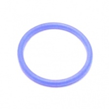 251757 SILICONE OR SEAL GASKET