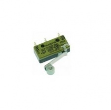 096355 / 0963551 MICRO SWITCH -UL-