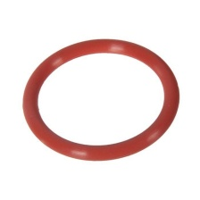 5332149100 ORM GASKET 0350-41 RED SILICONE
