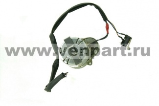 C845016 CABLED SUGAR/STIRRER MOTOR