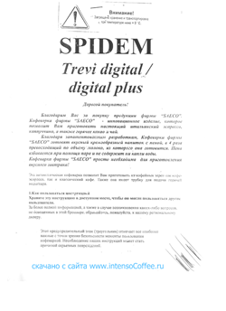 spidem_trevi_digital.pdf